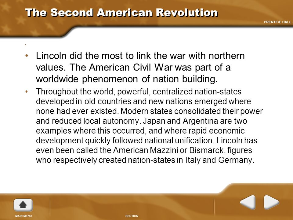 american revolution revolution or civil war essay The civil war leads to the glorious revolution the civil war lasted from 1642 to 1649 directly after the civil war came the glorious revolution, when james ii was overthrown facts of history show us that the civil war was one of the main causes that lead to the glorious revolution.