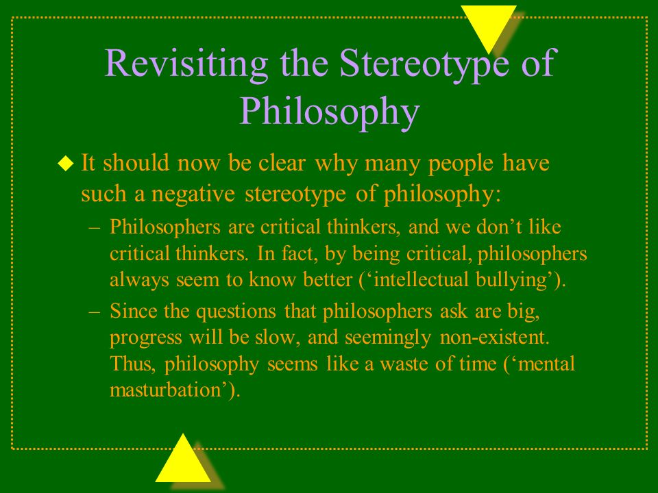 the big questions of philosophy pdf