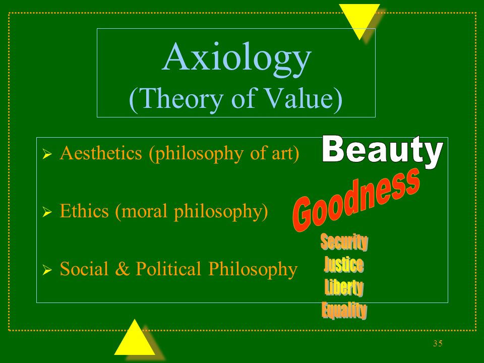 social values of beauty A culture is a social system that shares a set of common values, in which such values permit social expectations and collective understandings of the good, beautiful.