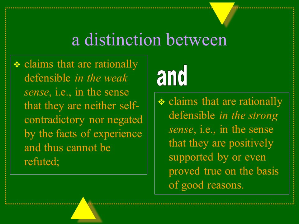 distinction between facts and values Although it is on occasion important and useful to distinguish between factual  claims and value judgments, the distinction becomes, hilary putnam argues,.