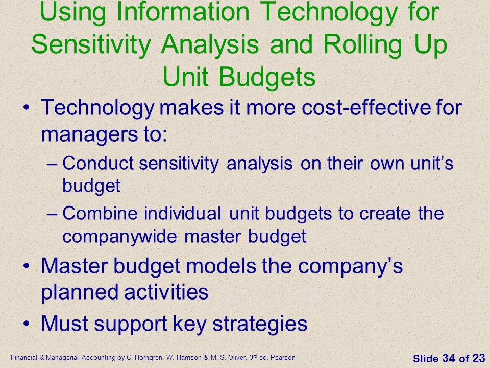 master budget analysis 3 days ago  budget categories, budgeting process, and budget variance  what is budget  variance analysis  visit the master case builder shop.