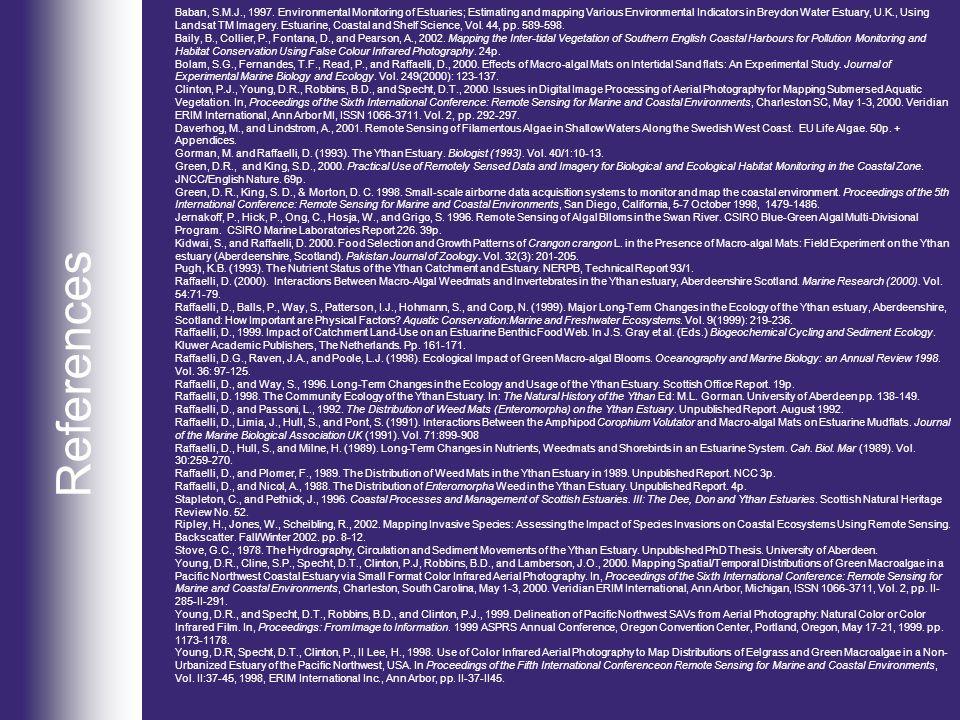 management 6th ed by robbins et al pdf download