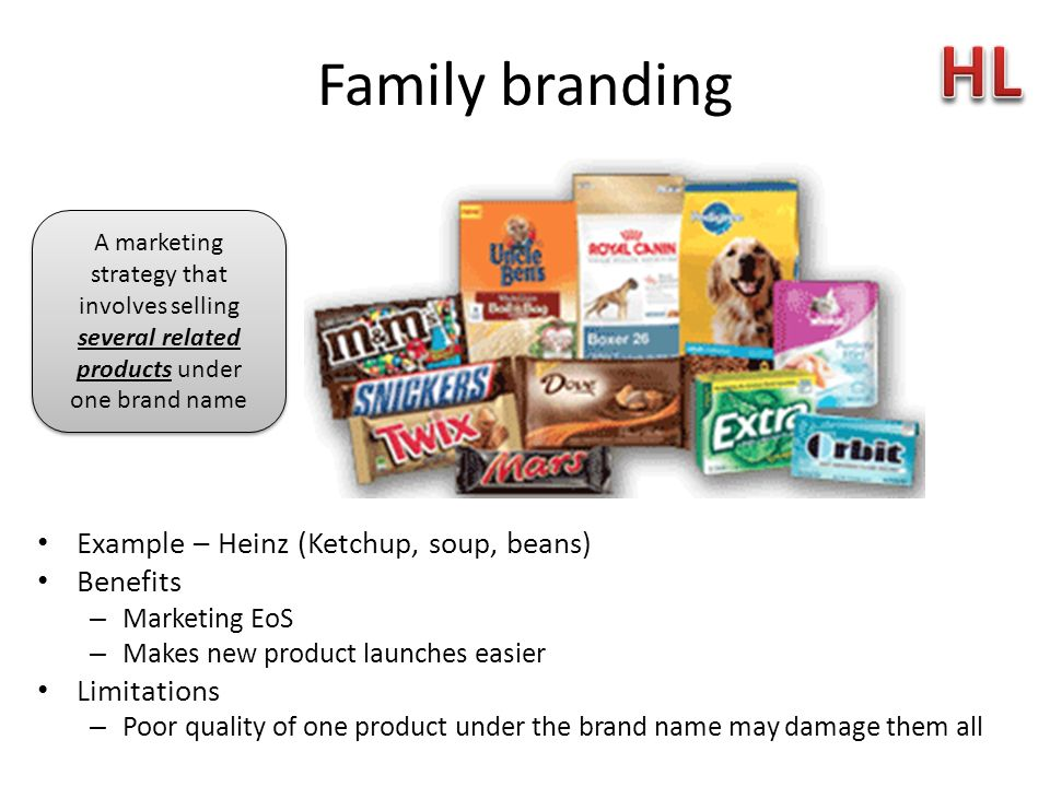 heinz marketing mix Brand driven digital helps you build a better brand online with social media and digital marketing through our mix marketing apply to digital marketing heinz.