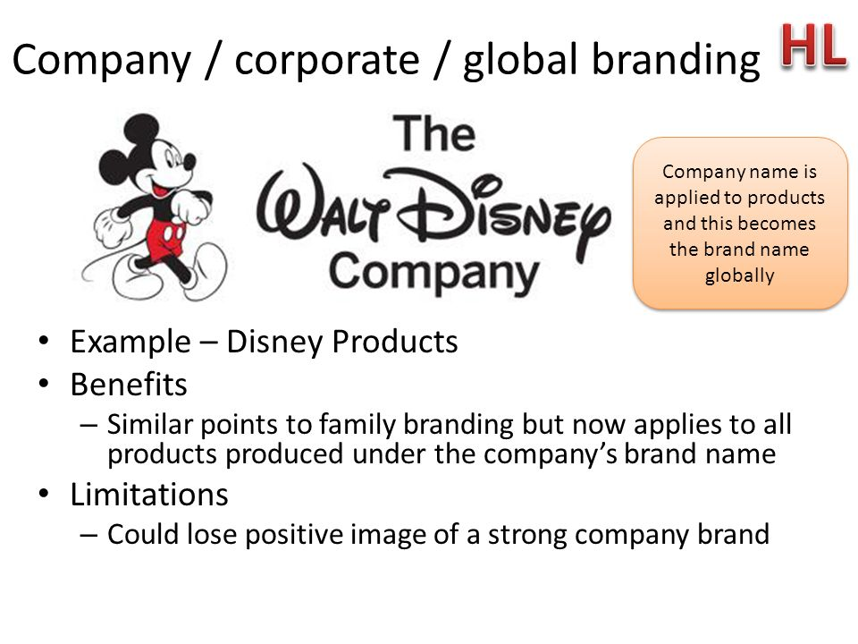 corporate branding and globalization Employer, corporate, and product branding will only grow more closely integrated although we see no one-size-fits-all strategy that can address all the challenges ahead, we have observed this about the leaders: one branding works only if executives in charge of hr and the brand disciplines make it their common goal and have the courage and .