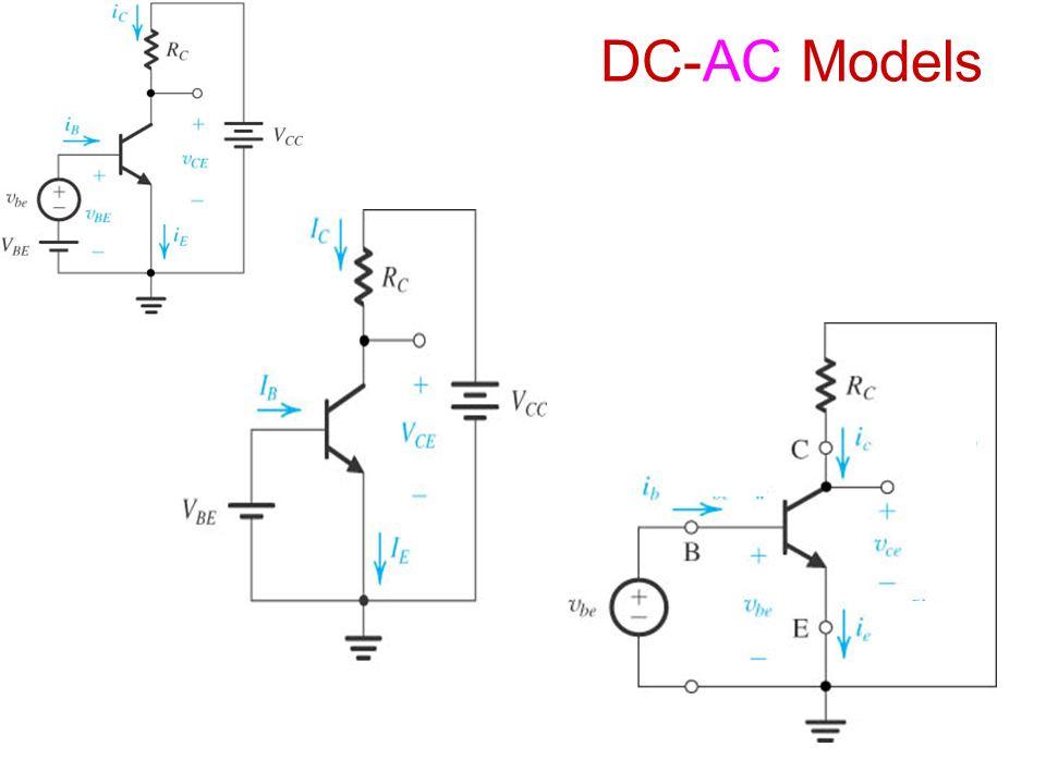 section 5 6 small signal model  u0026 analysis