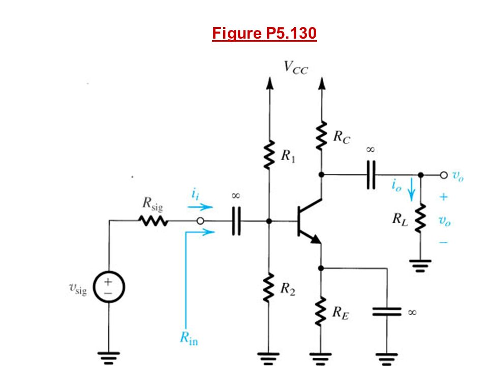 section 5 6 small signal model  u0026 analysis