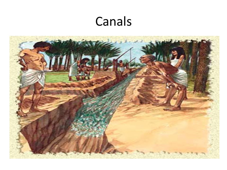 the benefits and influences of the nile river to egypts agriculture estate Early ancient egypt is commonly divided into three major periods commonly referred to as the old, middle geographic influences on egypt the nile river.