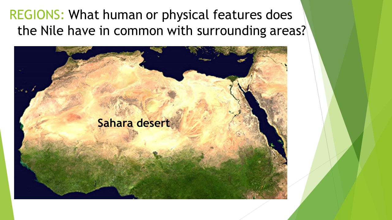 how have the common features of 2012-3-7 topographic features the information portrayed  tions, and features that are shown on the maps have been developed gradually over a period of.