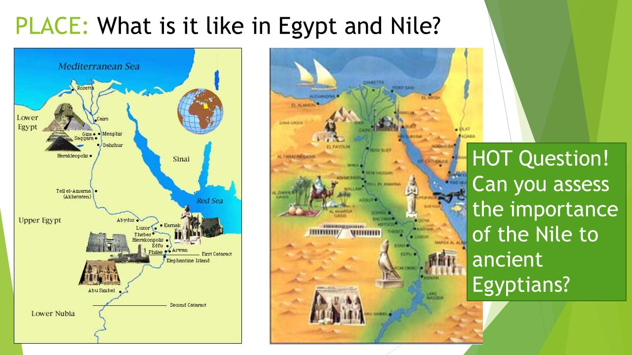 geography of ancient egypt The geography of egypt: the climate and the natural regions of egypt  well-known across the world for the ancient egyptian civilization that was.
