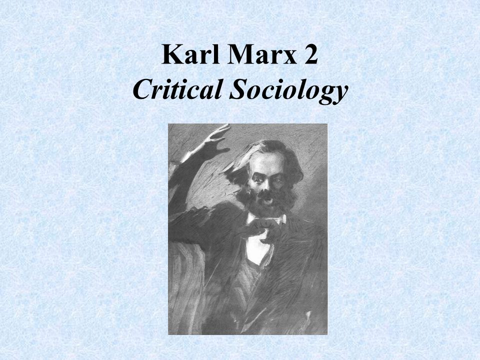 an analysis of the early and later writings of karl marx Tomb of karl marx,  upon whom karl and jenny marx would later often come to rely for loans while they were exiled  like so many other early writings of his, .