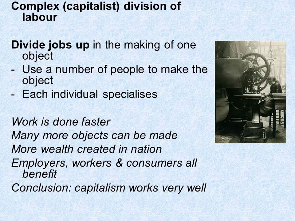 Frequently Asked Questions about The Labor Theory of Value