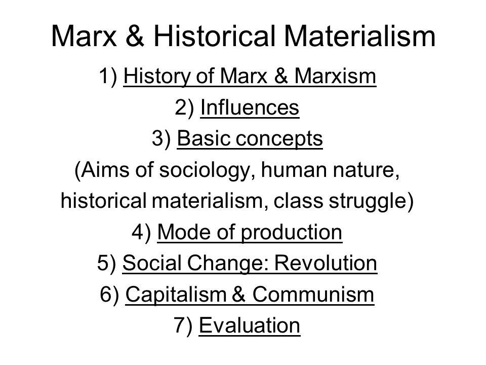 marx class struggle essay