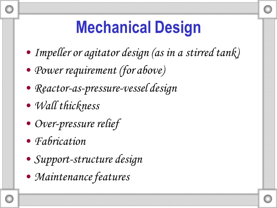 Agitator Design Software Download - radfrance