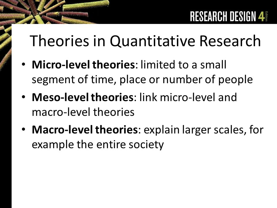 using sociological research and theory explain This paper provides a brief overview and discussion of several major crime theories including differential association/learning theory, developmental theories, social learning/subculture theory, routine activities theory, social learning/social bond theory, general theory, and techniques of neutralization theory.