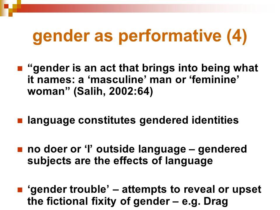 gender as performative (4)