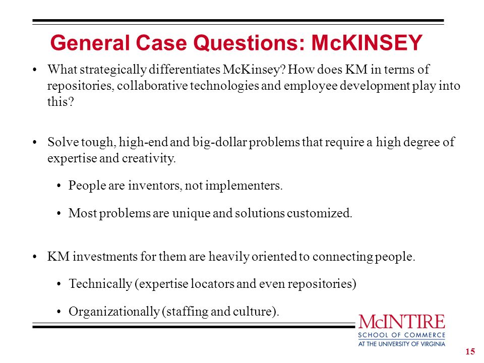 marth mccaskey case questions Martha mccaskey case study ethical issues at issue in the martha mccaskey case is a question of proprietary information essay about marth mccaskey case questions.