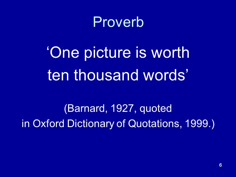 in Oxford Dictionary of Quotations, 1999.)