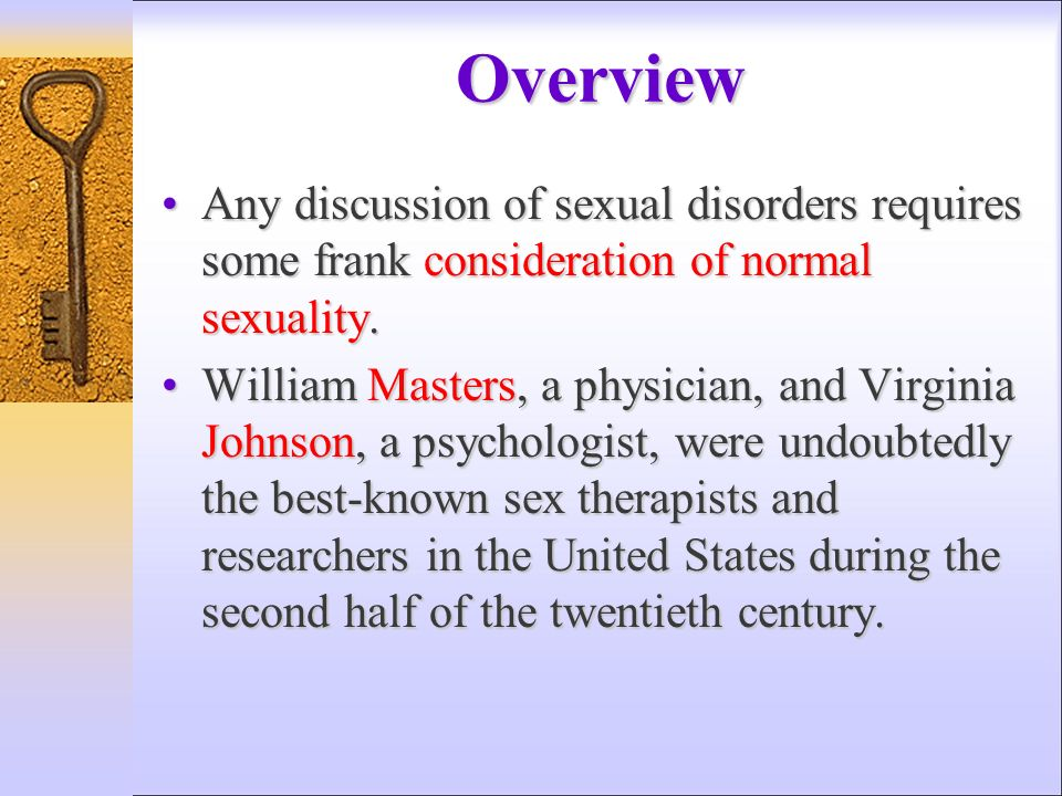 Abnormal Psychology Oltmanns and Emery Chapter Twelve Sexual and     Case Studies in Abnormal Psychology by Thomas F  Oltmanns    Obsessive   Compulsive Disorder   Anxiety Disorder