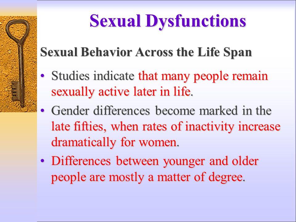 Sexual habits of the yawalapiti