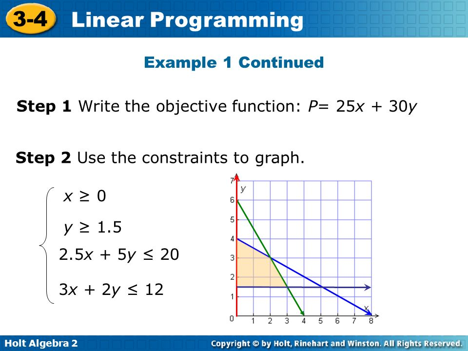 constraint programming graph coloring pages - photo#9