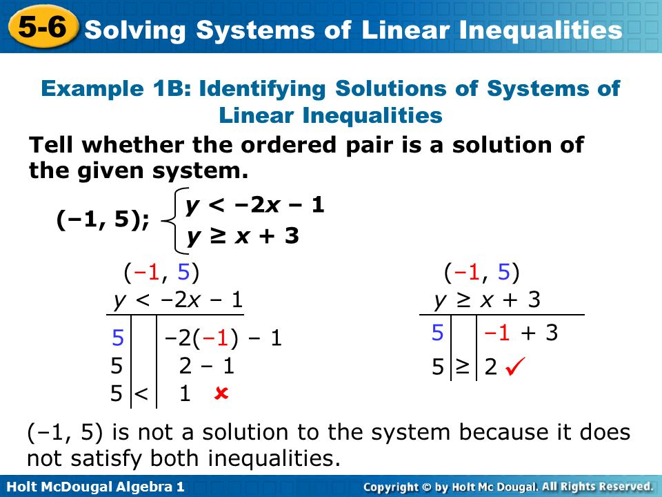 objective graph and solve systems of linear inequalities in two variables ppt video online. Black Bedroom Furniture Sets. Home Design Ideas