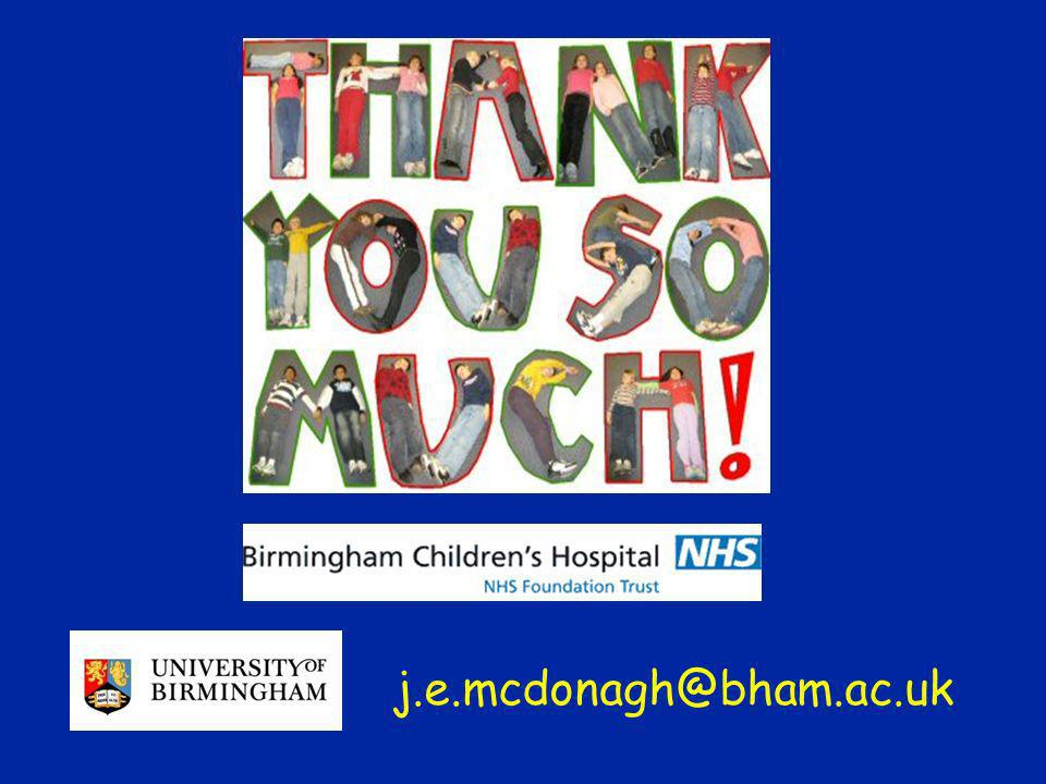 j.e.mcdonagh@bham.ac.uk