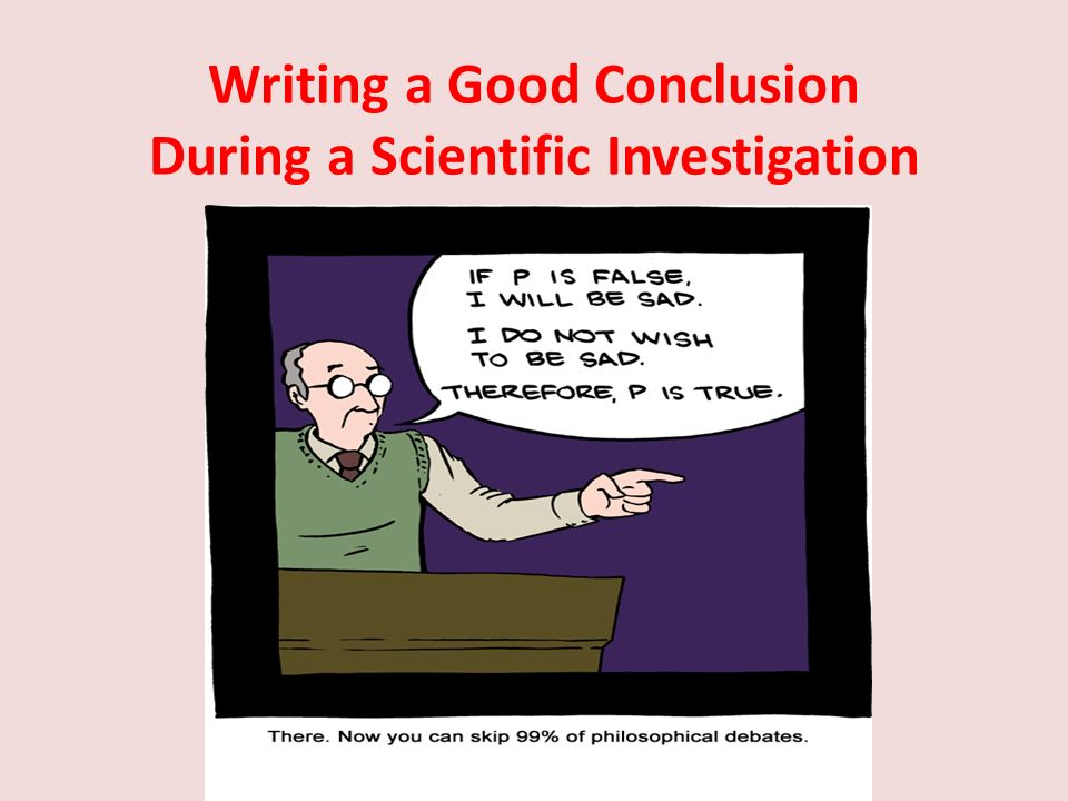 writing a good science essay Writing a scientific essay purpose structure writing in the sciences writing and speaking guidelines for engineering & science.