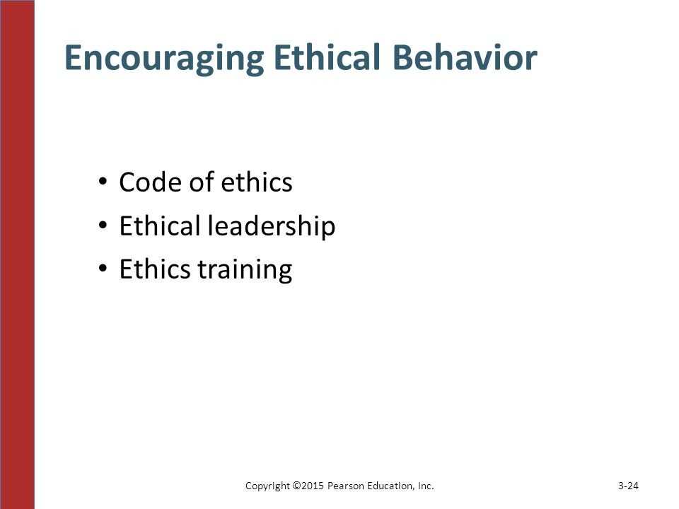 Perspectives On Workplace Ethics: What You Need to Know