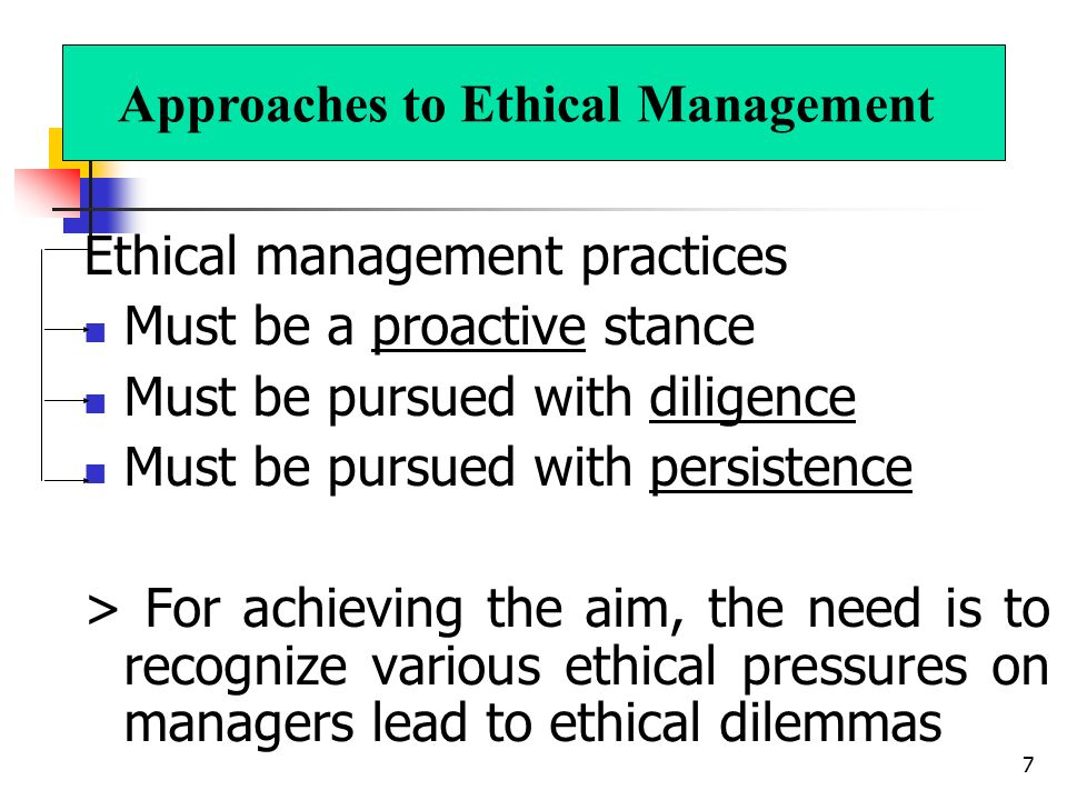 What do ethics and ethical behavior have to do with finance?