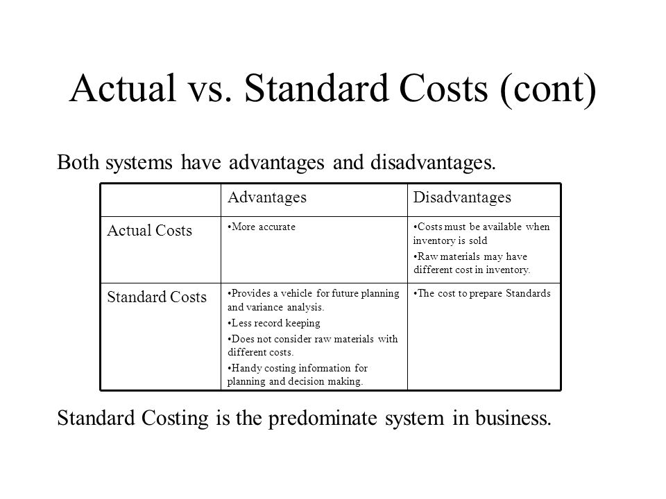 Mse608c Engineering And Financial Cost Analysis Ppt
