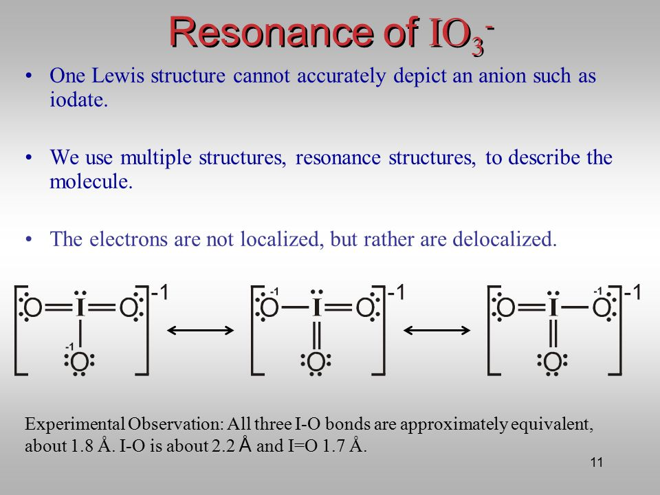 lewis dot structure examples pdf