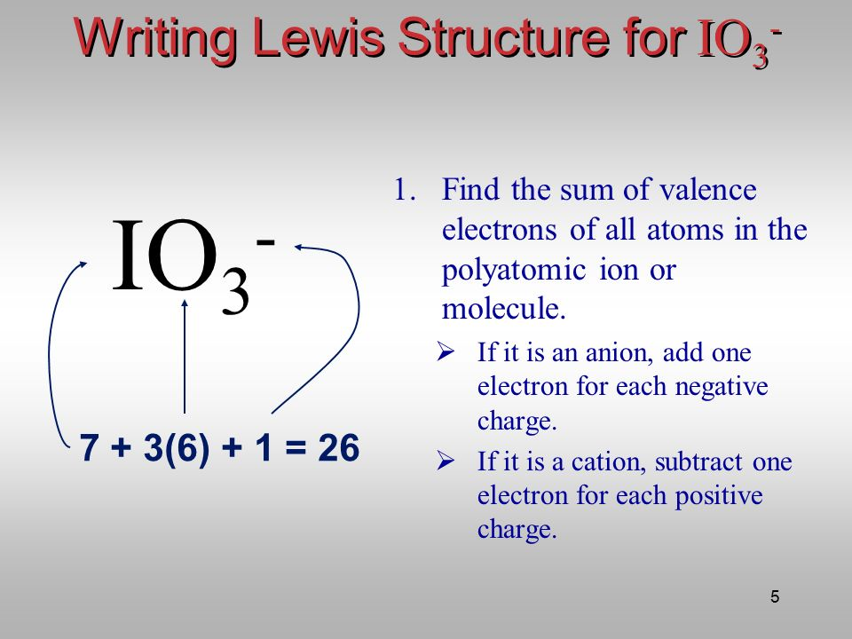 the atom and the molecule lewis pdf