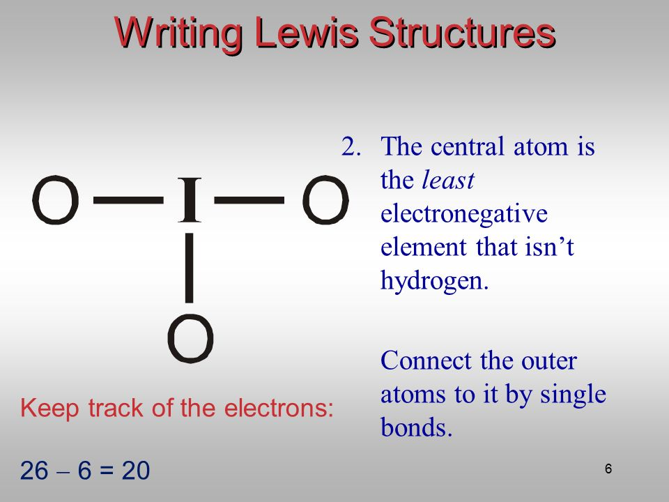 Write A Lewis Structure Clo2 Ion 70 more lewis dot structures. best writing companies