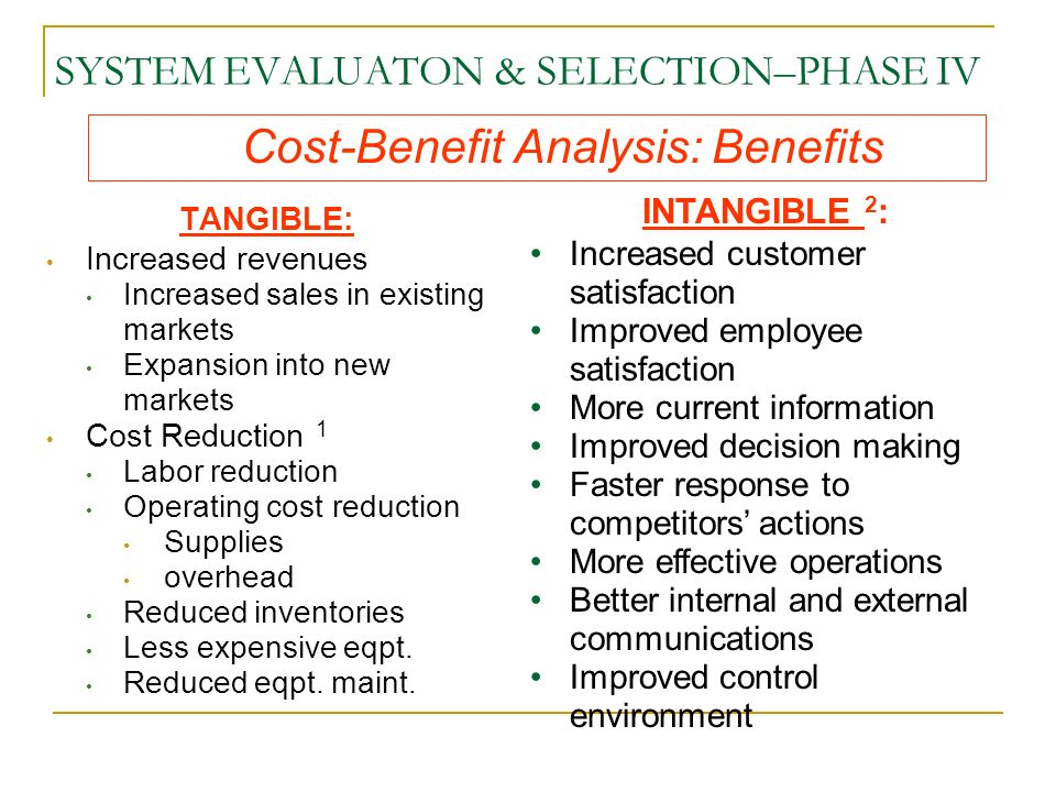 cost control and cost reduction techniques pdf