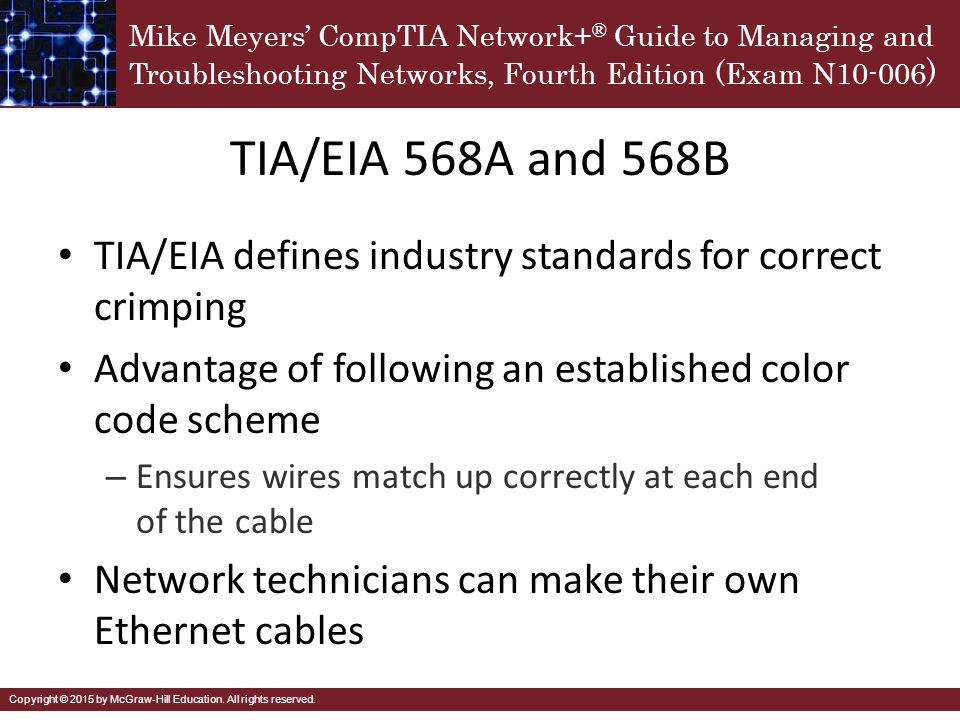 tia eia 568a wiring diagram   27 wiring diagram images