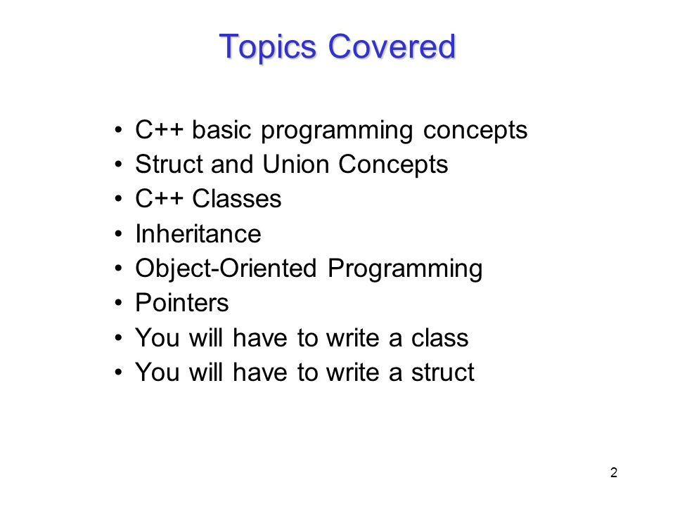 SEN 909 OO Programming in C++ Final Exam Multiple choice, True ...