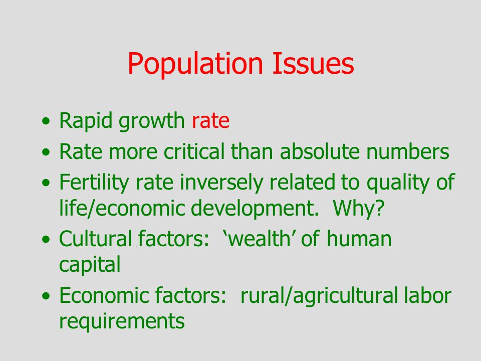 the rural critical essays in human geography Human geography seeks to understand the interaction of complex economic,   be addressed by human geography as follows (primarily using rural examples):   miles'), policies for conservation/sustainability, analysis of commodity chains,.