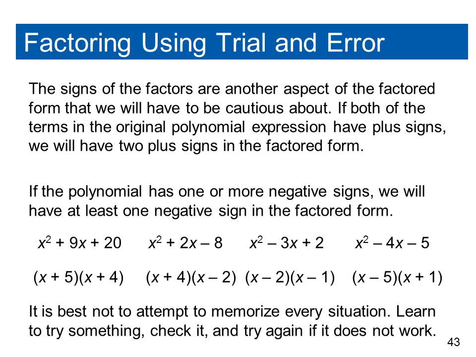 Exponents, Polynomials and Functions - ppt download