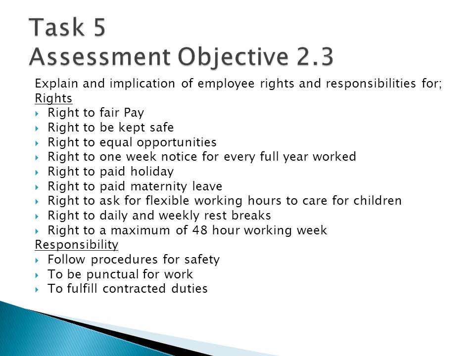 assessment task 3 2 Task 3: assessment commentary respond to the prompts below ( no more than 12 single-spaced pages, including prompts ) by typing your responses within the brackets following each prompt.
