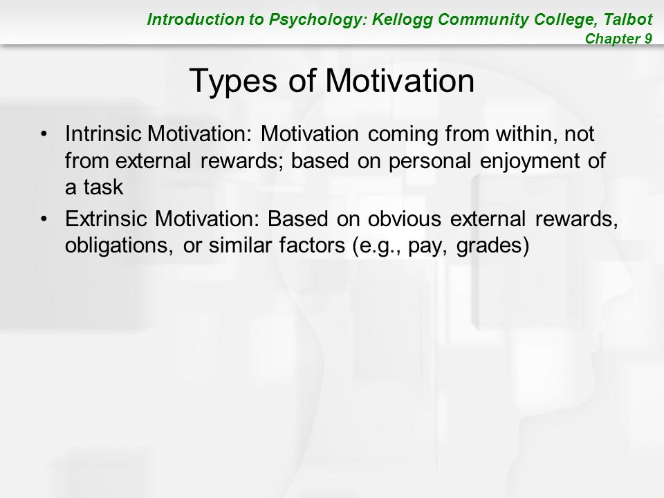 motivation by commission based pay Performance-based pay systems, focusing first on evidence from research, then on findings from practice, and again ending with overall findings and conclusions the third section deals with the influence of context on performance appraisal and merit pay systems.