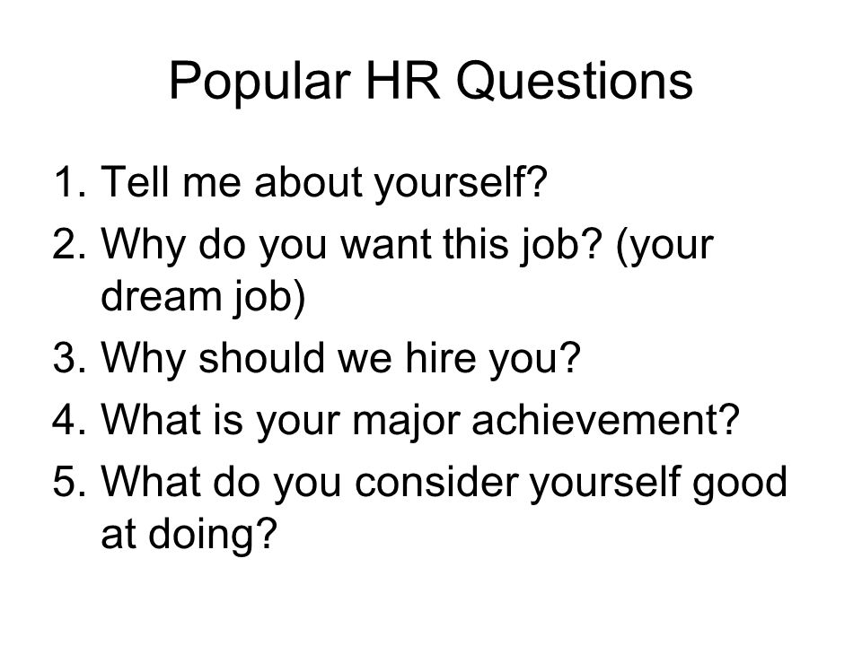 interview questions tell me about yourself radiovkm tk