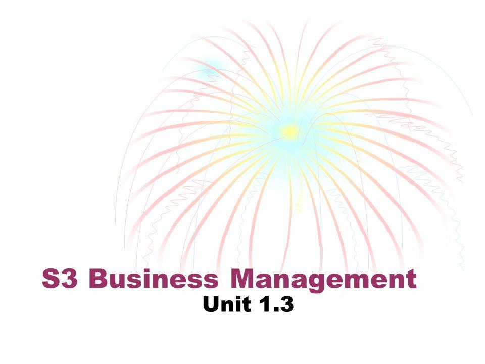 management of business unit 1 Title: cape management business unit 2 paper 1 keywords: get free access to pdf ebook cape management business unit 2 paper 1 pdf get cape management business unit 2.