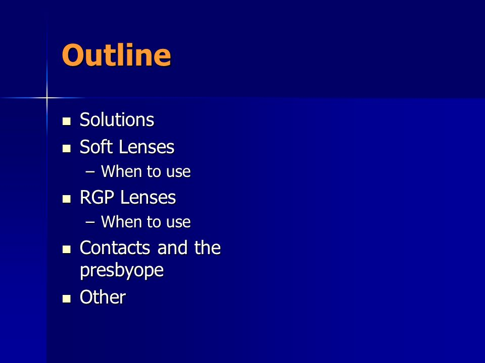 outline solutions Solution architecture is a practice of defining and describing an architecture of a system delivered in context of a specific solution and as such it may encompass.