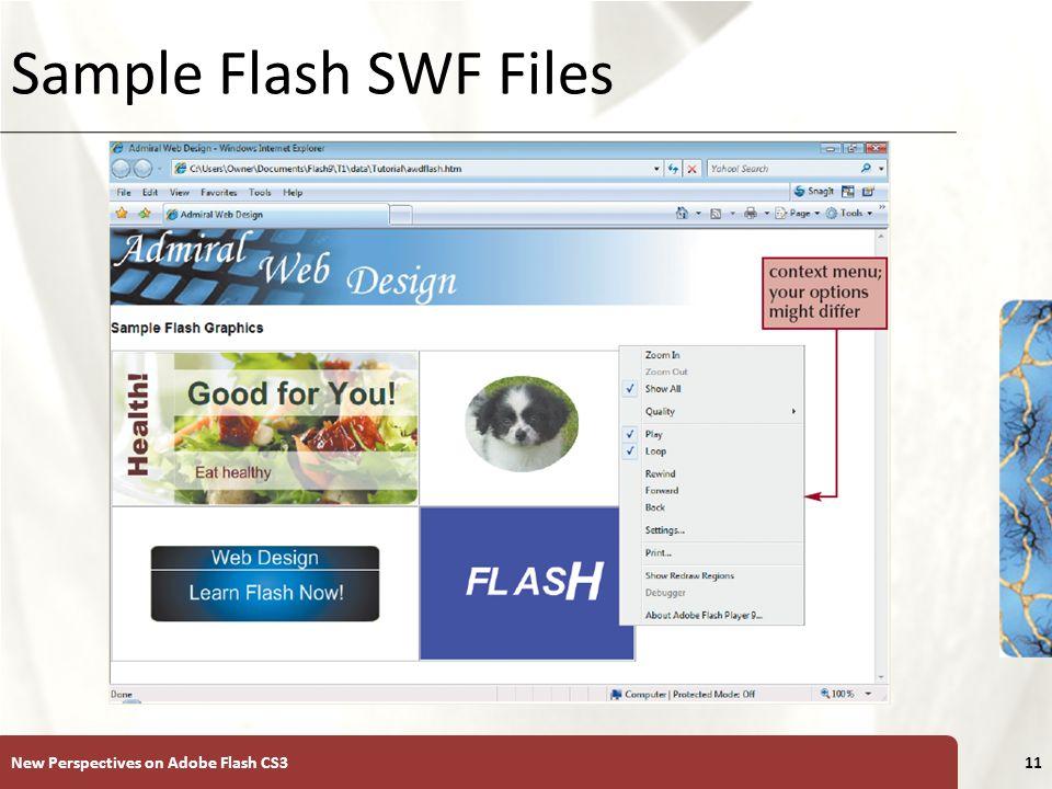 Adobe flash player for encarta 2009 free download - biomarkets