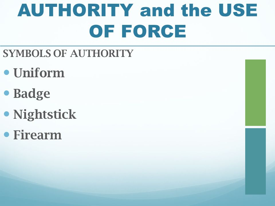 legitimacy of use of force in Legitimacy and the use of force: bridging the analytical – normative divide - volume 34 issue 4 - corneliu bjola.