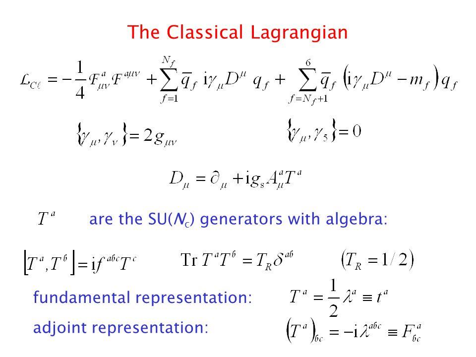 Three lectures: Symmetries exact approximate Asymptotic ...