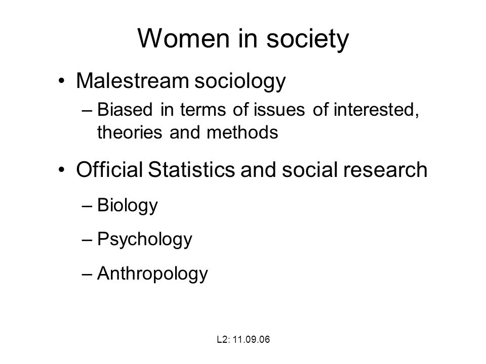 sociological and anthropological research methods and Sociological research methods scientific method for sociology basic sociological research concepts free practice questions algebra i: 500+ free practice questions.