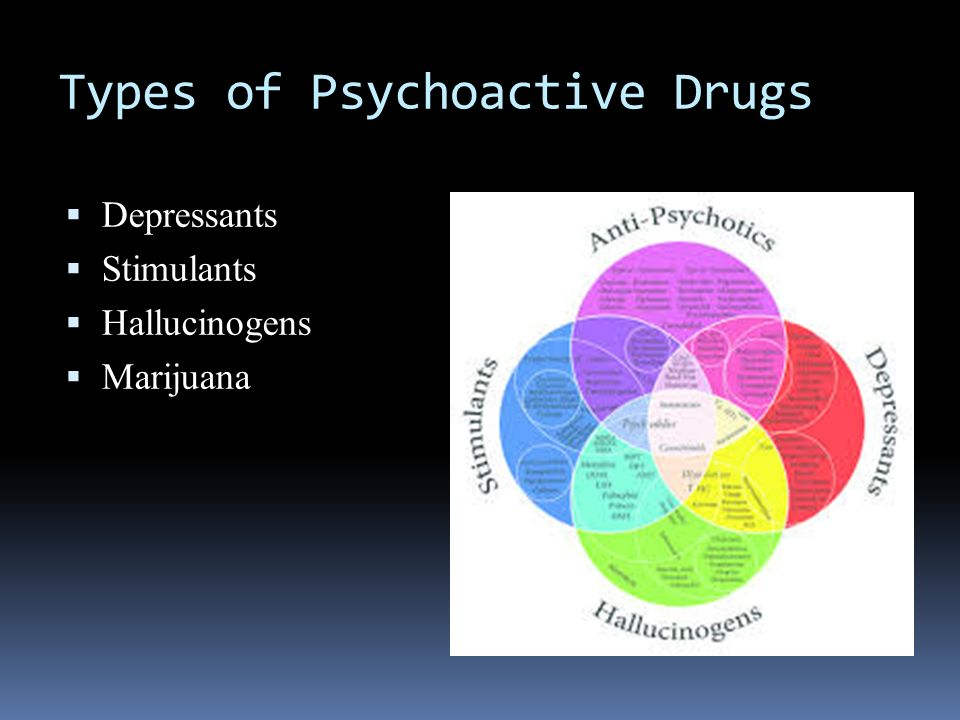 psychoactive drug Clinical comments (eg drug name, dosage, patterns, periods of abstinence,  used only as prescribed, length of use, age of first use, etc) (2) alcohol:.