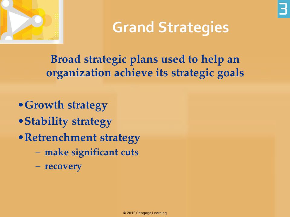 differentation strategies and its use by organizations Your strategic marketing process must include a differentiation strategy product differentiation is a critical strategic marketing process a differentiation strategy is key to building your competitive advantage use an example marketing plan to build your marketing mix product program.