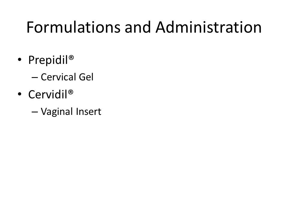 Prostaglandins (PGs) and Thromboxanes (TXs) - ppt video